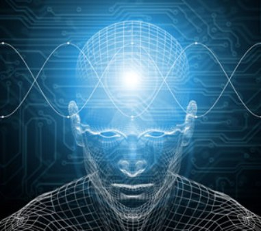 The Power of Human Mind