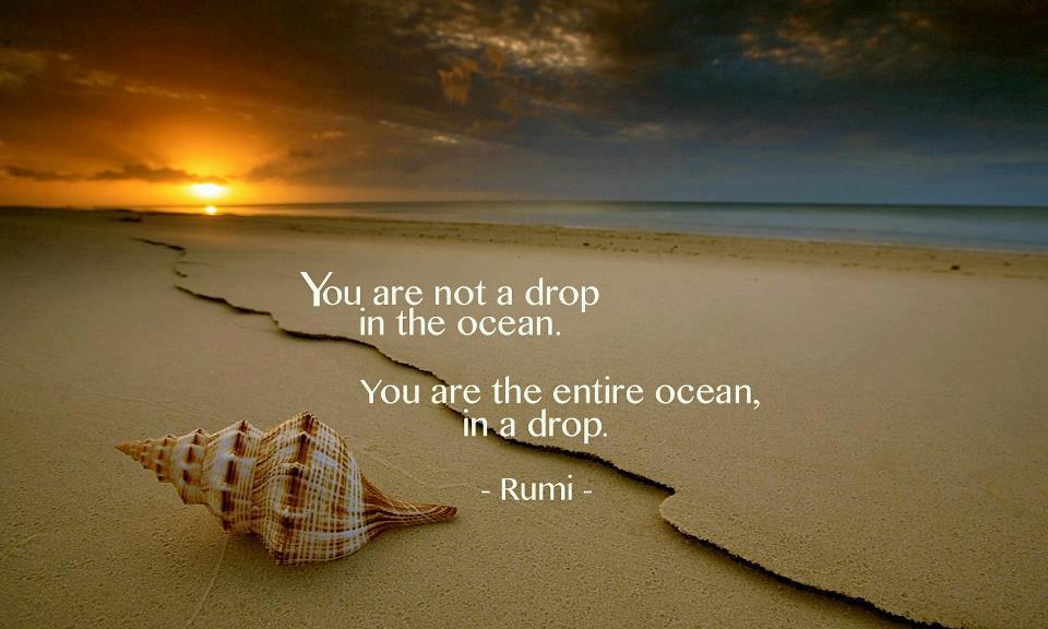 ocean-in-a-drop.jpg (960×576)