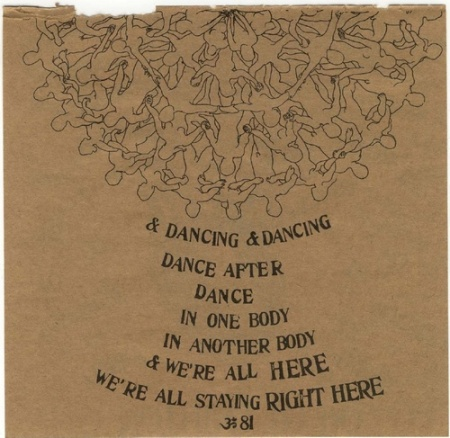Divine Dance 2