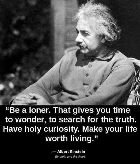 Love Quotes Einstein: Known Is A Drop, Unknown Is An Ocean