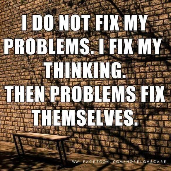 no problem...