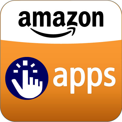Download from Amazon Appstore!