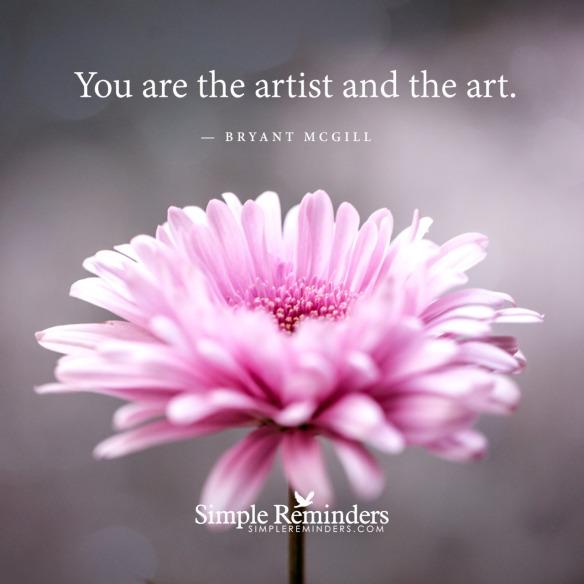artist n art...