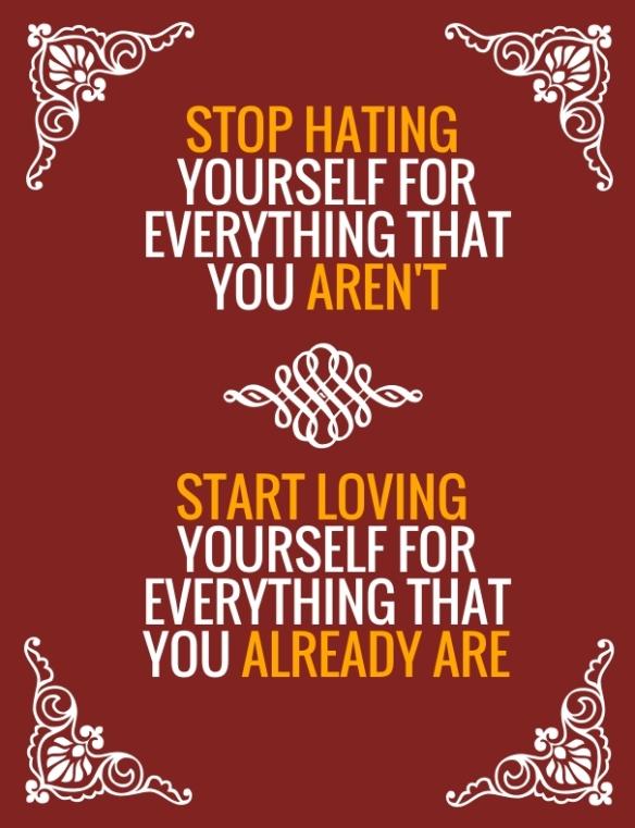Stop n Start...