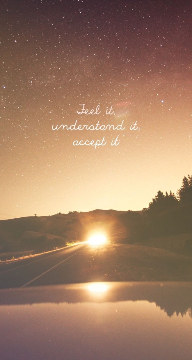 feel-understand-accept