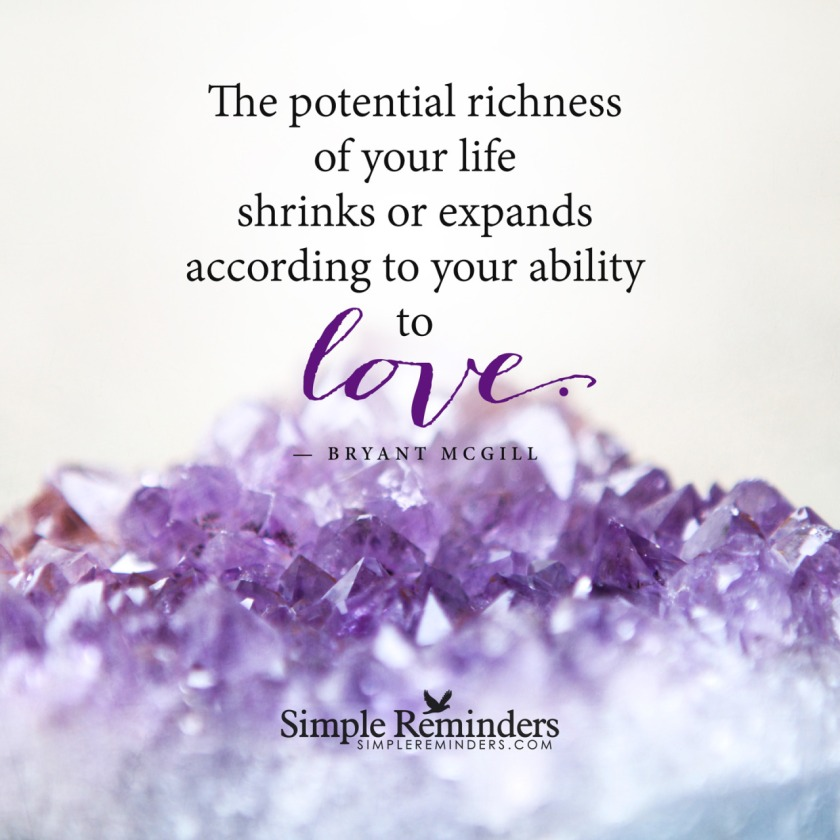 ability-to-love