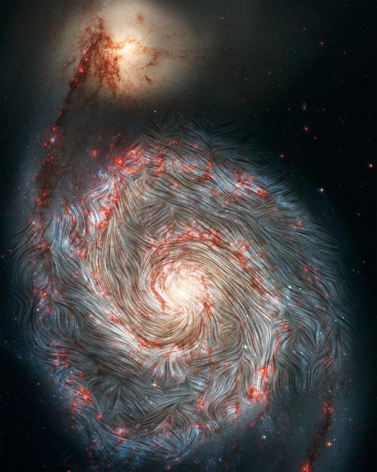 m51-whirlpool-galaxy-777x971-1